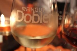 Probepakete Weingut Dobler