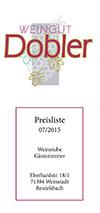 Preisliste0715