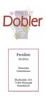 Preisliste0416