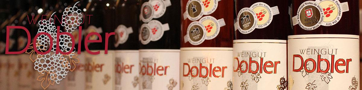 Weingut Dobler
