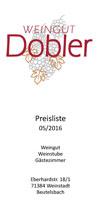 Preisliste0516