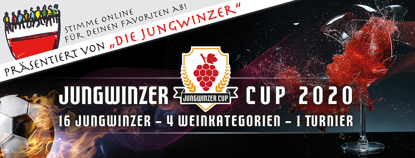 JungwinzerCup2020